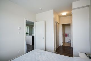 Photo 14: 202 2188 MADISON Avenue in Burnaby: Brentwood Park Condo for sale (Burnaby North)  : MLS®# R2579613