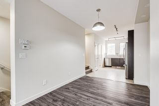 Photo 14: 30 Sherwood Row NW in Calgary: Sherwood Row/Townhouse for sale : MLS®# A1136563
