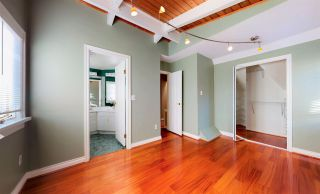 Photo 19: 3692 W 26TH Avenue in Vancouver: Dunbar House for sale (Vancouver West)  : MLS®# R2516018