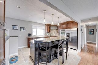 Photo 14: 4520 Namaka Crescent NW in Calgary: North Haven Detached for sale : MLS®# A1147081