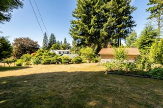 Photo 45: 810 Back Rd in : CV Courtenay East House for sale (Comox Valley)  : MLS®# 883531