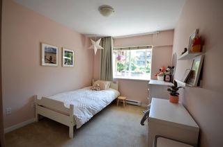 "Photo 14: #507 160 SHORELINE Circle in Port Moody: College Park PM Condo for sale in ""Shoreline Villas"" : MLS®# R2603450"