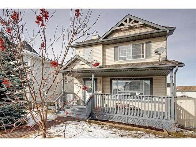 FEATURED LISTING: 122 BRIDLEWOOD Manor Southwest Calgary