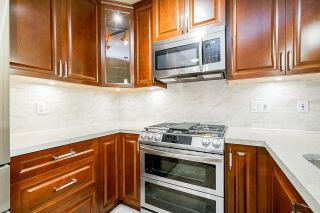 Photo 11: 504 3585 146A Street in Surrey: King George Corridor Condo for sale (South Surrey White Rock)  : MLS®# R2600126