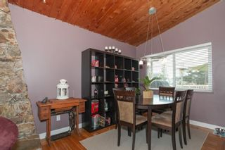 Photo 6: 9951 SEACOTE ROAD in Richmond: Ironwood House for sale : MLS®# R2155738