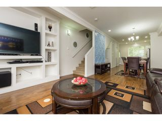Photo 8: 42 5858 142 STREET in Surrey: Sullivan Station Townhouse for sale : MLS®# R2272952
