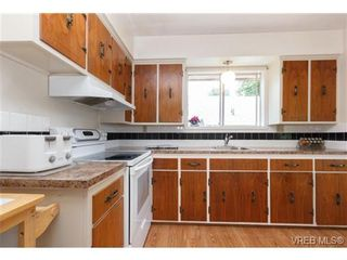Photo 6: 3141 Blackwood St in VICTORIA: Vi Mayfair House for sale (Victoria)  : MLS®# 734623