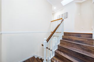 """Photo 21: 1 2990 PANORAMA Drive in Coquitlam: Westwood Plateau Townhouse for sale in """"WESTBROOK VILLAGE"""" : MLS®# R2560266"""
