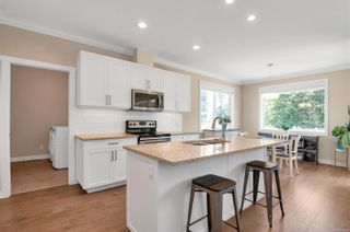 Photo 1: 70 2000 Treelane Rd in : CR Campbell River Central Row/Townhouse for sale (Campbell River)  : MLS®# 881955