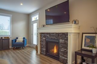Photo 39: 500 Doreen Pl in : Na Pleasant Valley House for sale (Nanaimo)  : MLS®# 865867