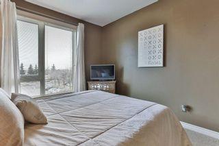Photo 27: 313 3111 34 Avenue NW in Calgary: Varsity Apartment for sale : MLS®# C4237102