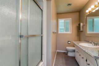 Photo 7: 2381 Midas St in Abbotsford: Abbotsford East House for sale : MLS®# R2378138