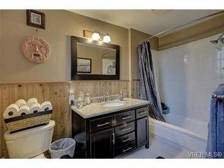 Photo 7: 1770 Bay St in VICTORIA: Vi Jubilee House for sale (Victoria)  : MLS®# 723240