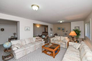 Photo 32: 1115 Evergreen Ave in : CV Courtenay East House for sale (Comox Valley)  : MLS®# 885875