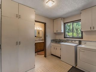 Photo 29: 2704 Lintlaw Rd in : Na Diver Lake House for sale (Nanaimo)  : MLS®# 884486