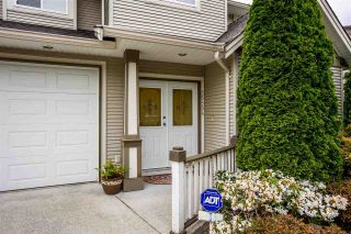 """Photo 2: 35554 CATHEDRAL Court in Abbotsford: Abbotsford East House for sale in """"McKinley Heights"""" : MLS®# R2584174"""