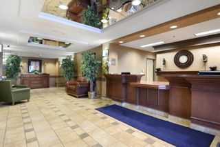 Photo 3: : Strathmore Hotel/Motel for sale : MLS®# A1040076