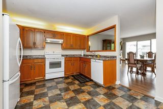 """Photo 8: 207 22611 116 Avenue in Maple Ridge: East Central Condo for sale in """"ROSEWOOD COURT"""" : MLS®# R2468837"""