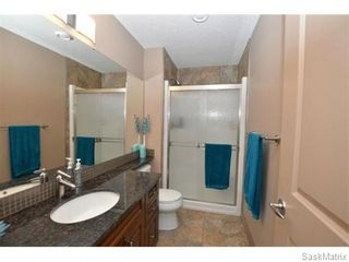 Photo 41: 14 WAGNER Bay: Balgonie Single Family Dwelling for sale (Regina NE)  : MLS®# 537726