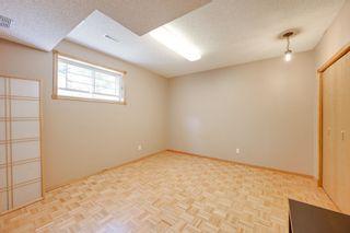 Photo 30: 256 BURTON Road in Edmonton: Zone 14 House for sale : MLS®# E4262280