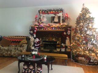 Photo 5: 53 Beacon Street in Amherst: 101-Amherst,Brookdale,Warren Residential for sale (Northern Region)  : MLS®# 202000324