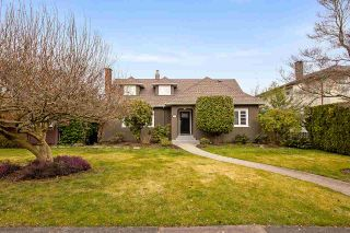 Photo 4: 547 W 27TH Avenue in Vancouver: Cambie House for sale (Vancouver West)  : MLS®# R2557857