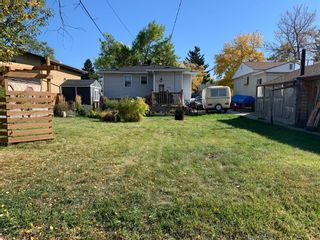 Photo 17: 7425 20 Street SE in Calgary: Ogden Detached for sale : MLS®# A1148646