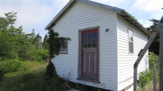 Photo 9: 147 West Head Road in West Head: 407-Shelburne County Residential for sale (South Shore)  : MLS®# 202100960