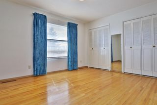 Photo 16: 116 Huntford Road NE in Calgary: Huntington Hills Detached for sale : MLS®# A1147391
