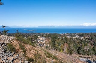 Photo 9: 33 High Ridge Cres in Lantzville: Na Upper Lantzville Land for sale (Nanaimo)  : MLS®# 883689