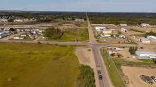 Photo 4: 4701 46 Street: Redwater Land Commercial for sale : MLS®# E4228796