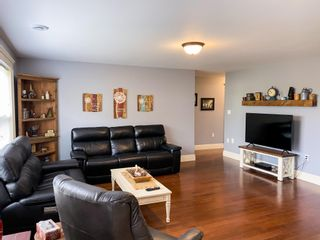 Photo 13: 75 CAMERON Drive in Melvern Square: 400-Annapolis County Residential for sale (Annapolis Valley)  : MLS®# 202112548
