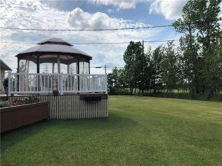 Photo 3: 3 Centennial Place in Lac Du Bonnet: RM of Lac du Bonnet Residential for sale (R28)  : MLS®# 1919076