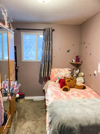 Photo 7: 2709 PETERSEN Road in Prince George: Peden Hill House for sale (PG City West (Zone 71))  : MLS®# R2524747