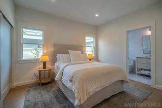 Photo 17: CORONADO VILLAGE House for sale : 5 bedrooms : 370 Glorietta Blv in Coronado