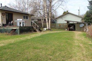 Photo 25: 23 PINE Crescent in Mackenzie: Mackenzie -Town House for sale (Mackenzie (Zone 69))  : MLS®# R2537848