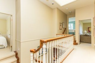 """Photo 21: 2648 O'HARA Lane in Surrey: Crescent Bch Ocean Pk. House for sale in """"Crescent Beach"""" (South Surrey White Rock)  : MLS®# R2494071"""