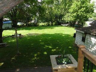 Photo 13: 1325 Main Street in Brock: Beaverton House (Bungalow) for sale : MLS®# N3094083