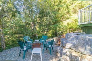 Photo 23: 51 Blue Jay Trail in : Du Lake Cowichan Recreational for sale (Duncan)  : MLS®# 857157