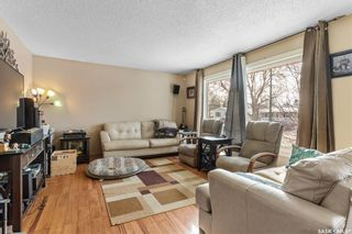 Photo 2: 266 READ Avenue in Regina: Mount Royal RG Residential for sale : MLS®# SK844396