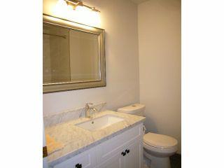 Photo 12: # 506 1350 VIDAL ST: White Rock Condo for sale (South Surrey White Rock)  : MLS®# F1424516
