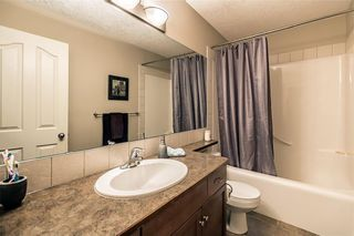 Photo 37: 210 VALLEY WOODS Place NW in Calgary: Valley Ridge House for sale : MLS®# C4163167