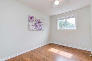 Photo 19: 43 1512 Sixth Line in Oakville: College Park Condo for sale : MLS®# W5213865
