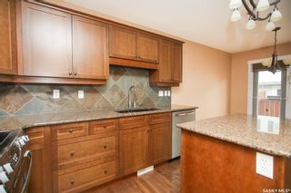 Photo 12: 3 110 Dulmage Crescent in Saskatoon: Stonebridge Residential for sale : MLS®# SK864310