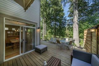 Photo 8: 3303 CHARTWELL Green in Coquitlam: Westwood Plateau House for sale : MLS®# R2290245