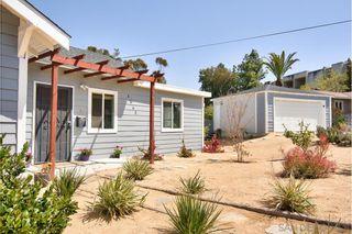 Photo 6: LA MESA House for sale : 5 bedrooms : 5065 Guava Ave