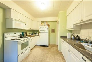 Photo 5: 3296 W 37TH Avenue in Vancouver: Kerrisdale House for sale (Vancouver West)  : MLS®# R2592694