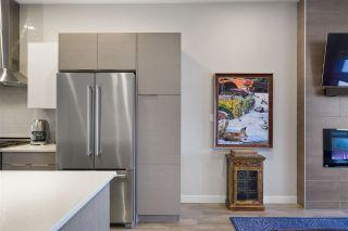 Photo 9: 8550 89 Street in Edmonton: Zone 18 House for sale : MLS®# E4235906