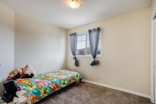 Photo 17: 87 Silver Creek Boulevard NW: Airdrie Detached for sale : MLS®# A1137823