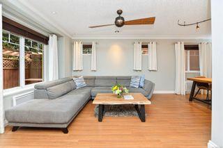 Photo 6: 104 724 LARKHALL Rd in : La Langford Proper House for sale (Langford)  : MLS®# 887655